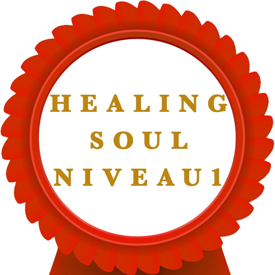 Healing soul therapy