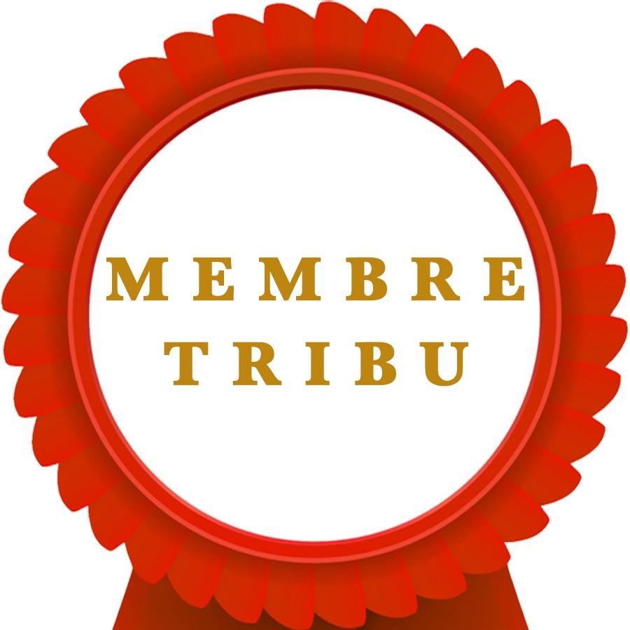 Membre de la tribu